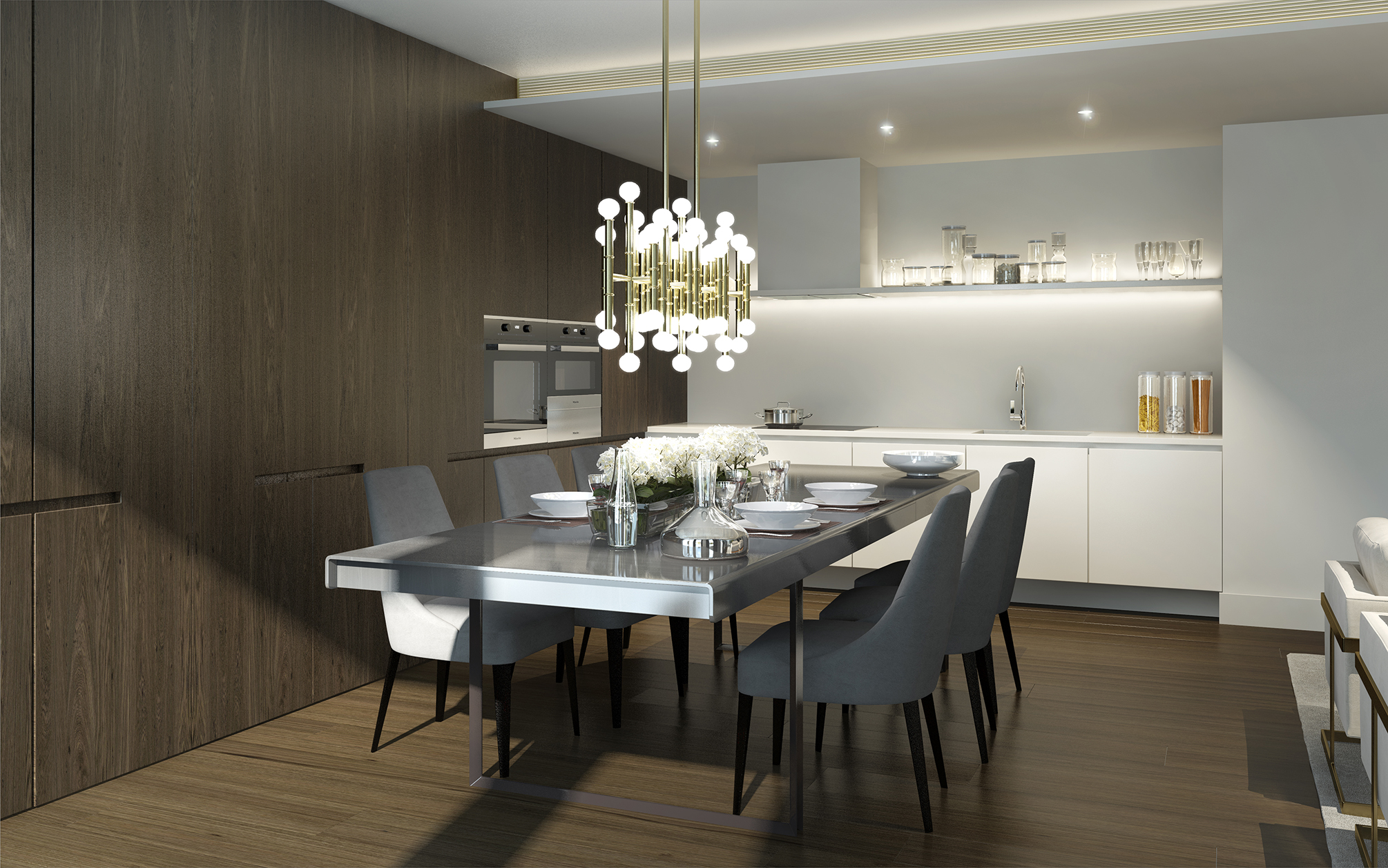 B6_Collection_Apartment_1