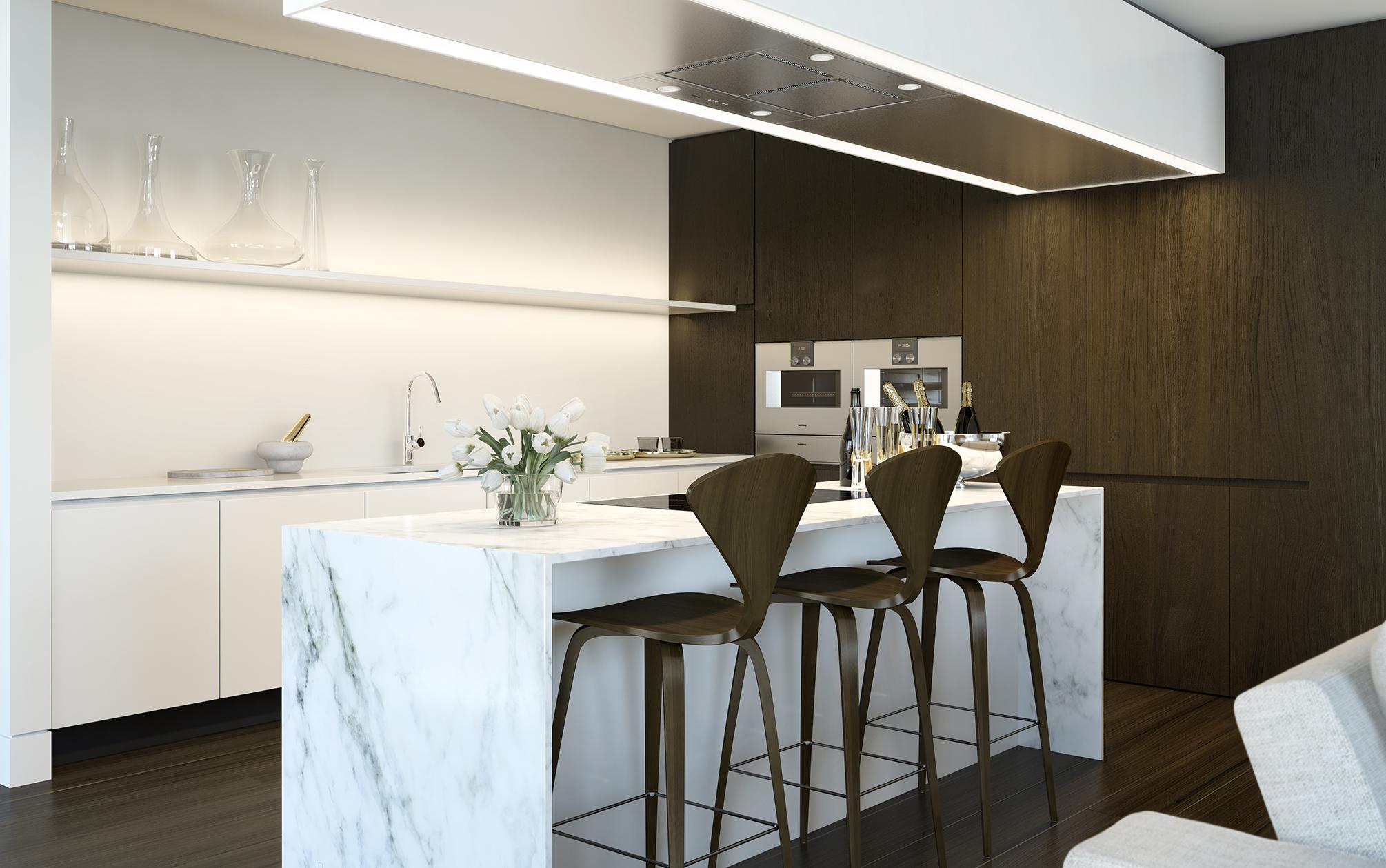 B6_Penthouse_Apartment_4