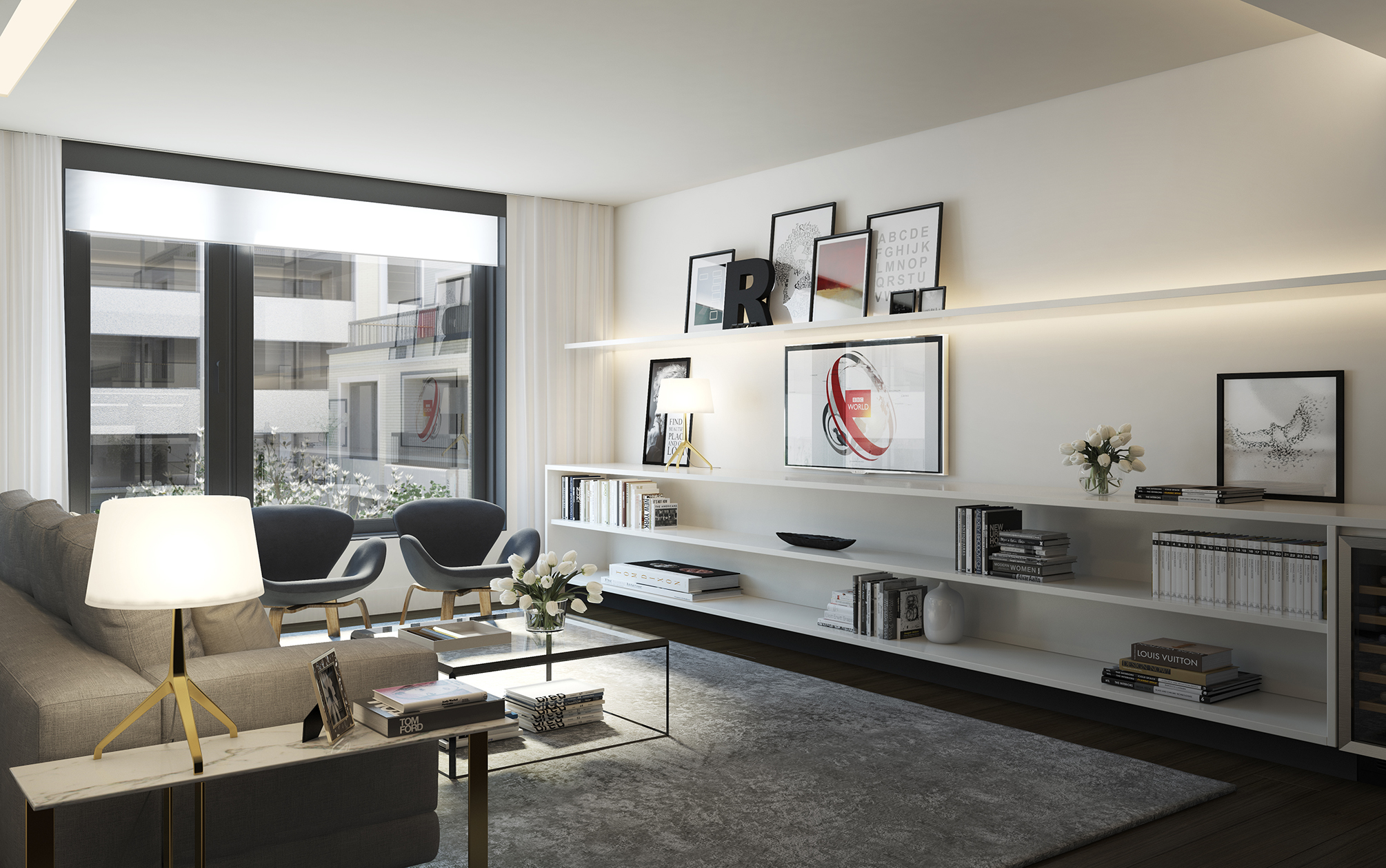 B6_Typical_Apartment_2