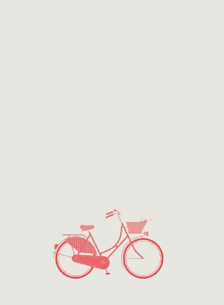rathbone bike