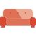 E_6.1 Sofa