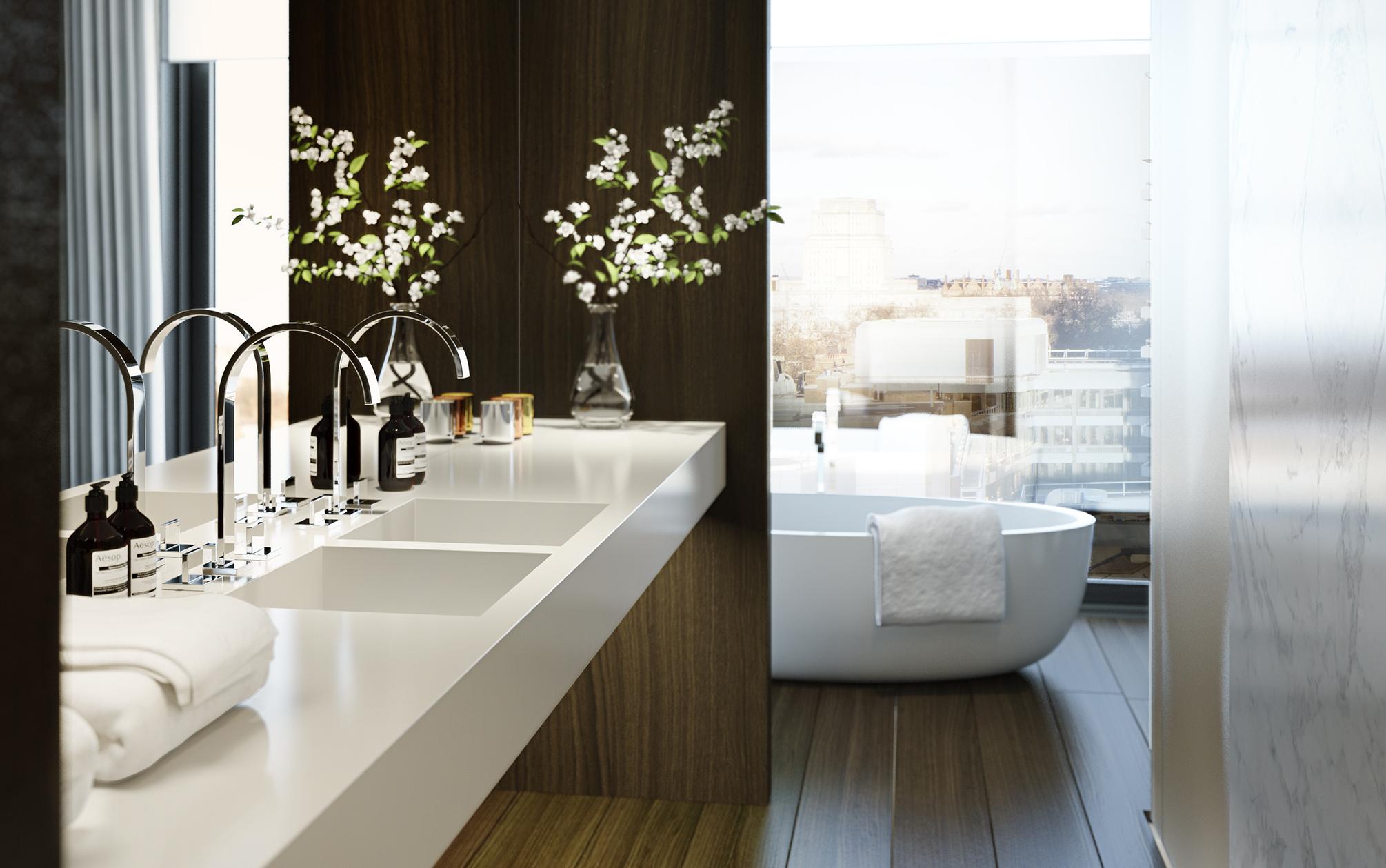 B6_Penthouse_Apartment_1