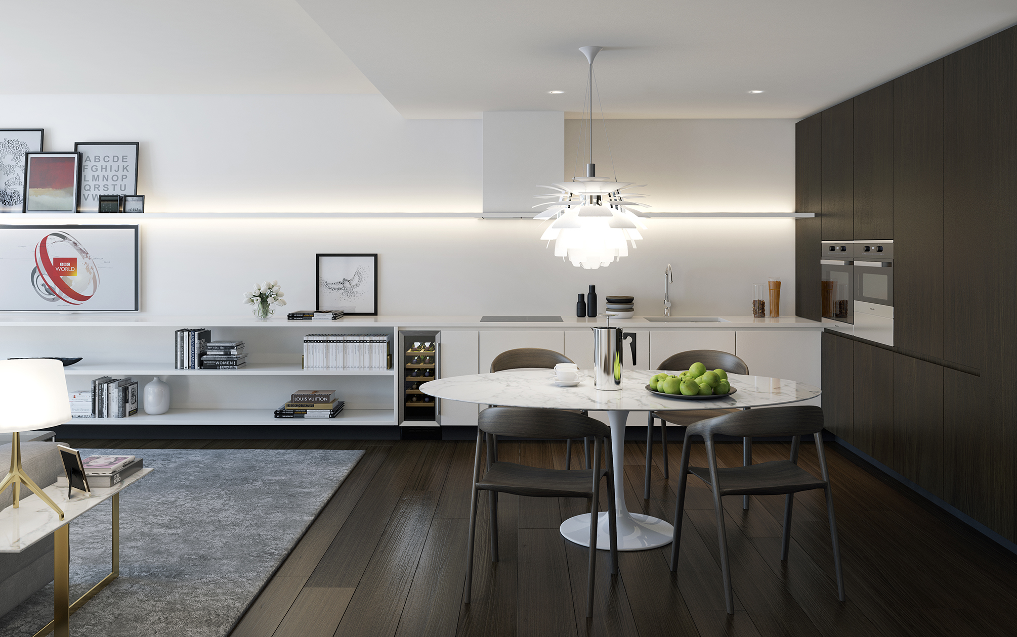B6_Typical_Apartment_1